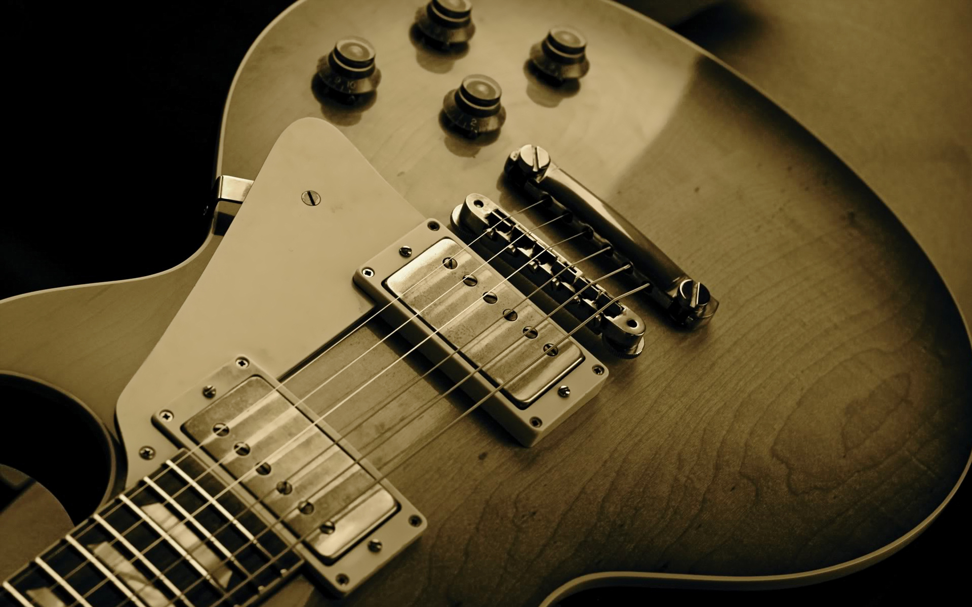 docker containers and the electric guitar
