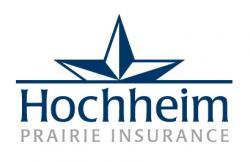 Hochheim-Logo-Blue-Grey.jpg