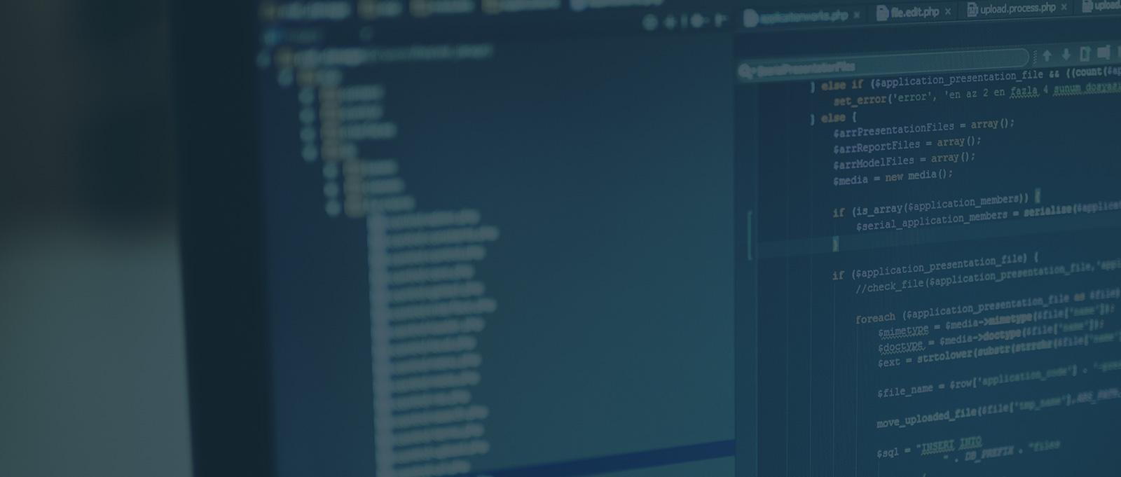 homepage-application-code.jpg