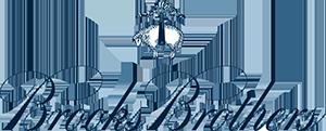 MLB-logo-small.png