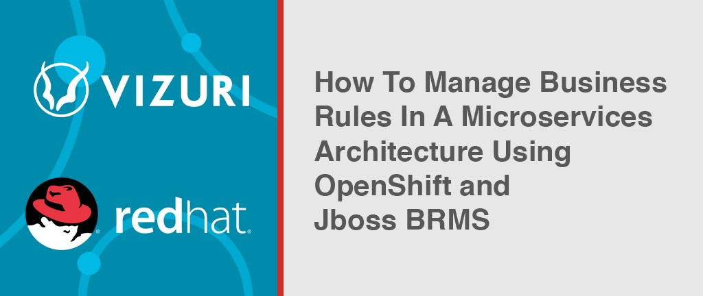 manage-brms-05.14.18