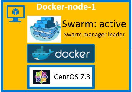 step swarm active .jpg