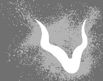 Vizuri Splatter